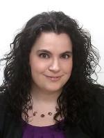 Christine McAuliffe, PhD