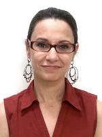 Gabriella Rothman, PhD