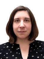 Kara Massie, PhD